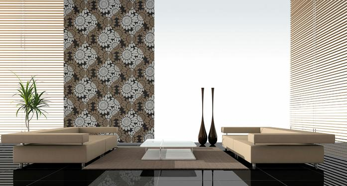 Pl sticos rafael art culos para construcci n y for Articulos para decoracion de interiores